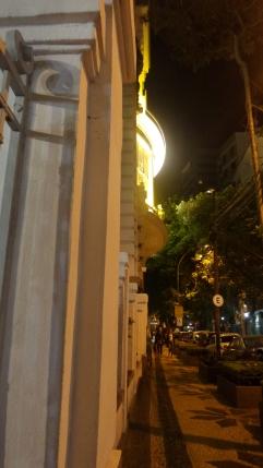 Clube Fluminense