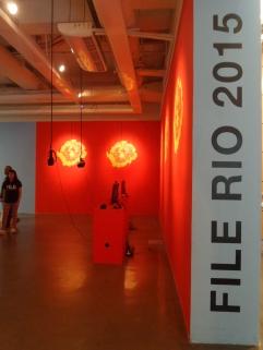 File Rio 2015