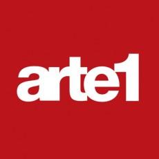 canal arte 1