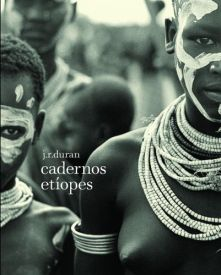jr_duran_cadernos_etiopes_f_001