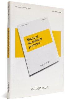 Manual da cinência popular