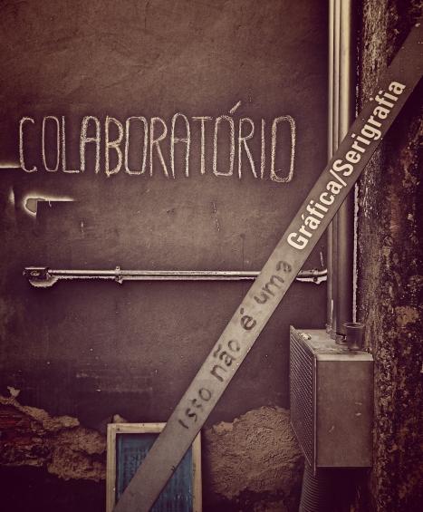 colaboratorio
